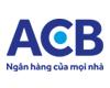 BAO BÌ HỘP GIẤY| baobigiaphat.vn