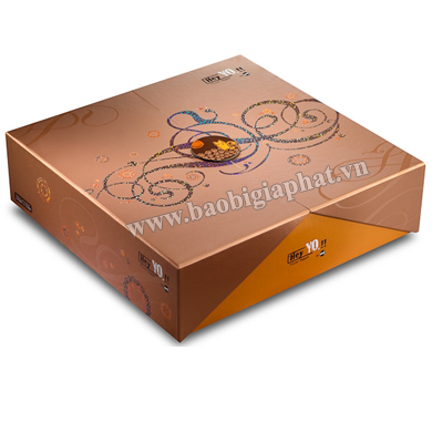 In hộp bánh trung thu| baobigiaphat.vn