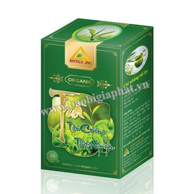In hộp thực phẩm chức năng| baobigiaphat.vn