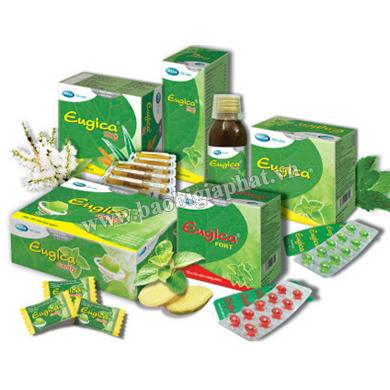 In hộp dược phẩm| baobigiaphat.vn