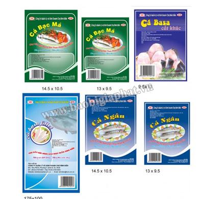 In nhãn decal nhựa| baobigiaphat.vn