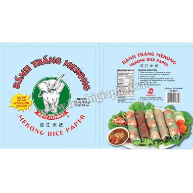 In nhãn decal giấy| baobigiaphat.vn