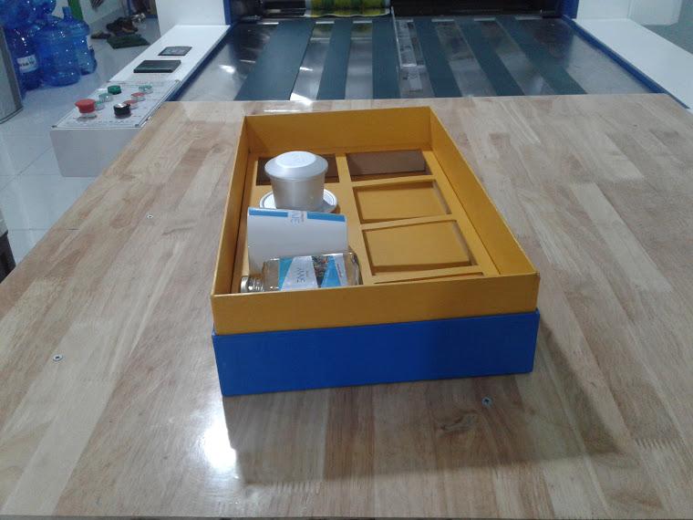 In hộp cứng cao cấp| baobigiaphat.vn